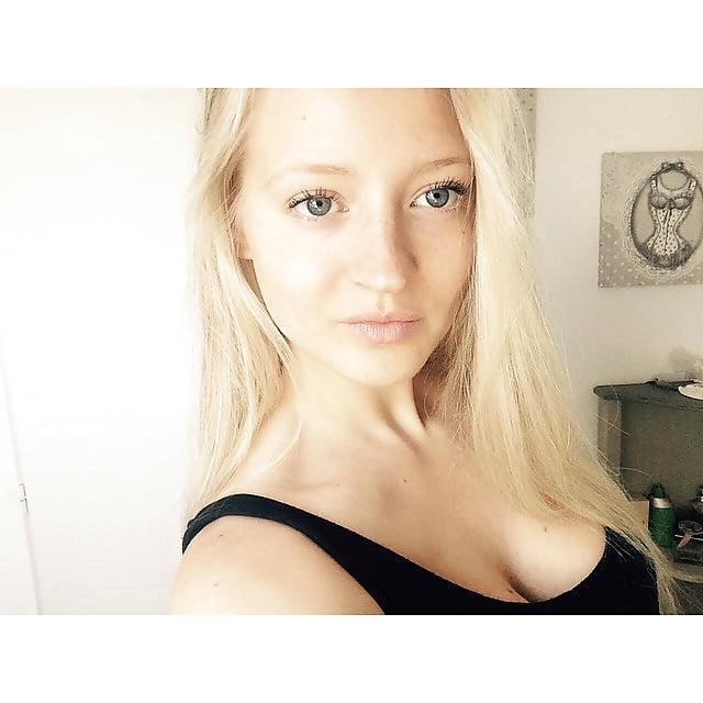 MonaLisa aus Nordrhein-Westfalen,Deutschland