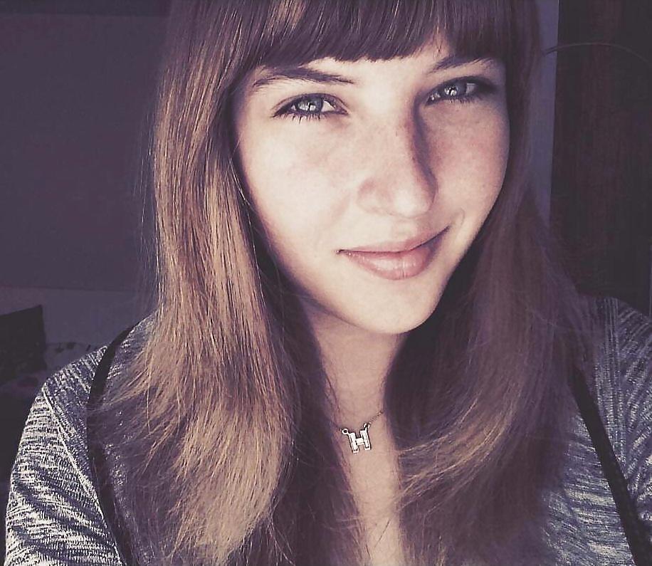 Viktoria aus Nordrhein-Westfalen,Deutschland
