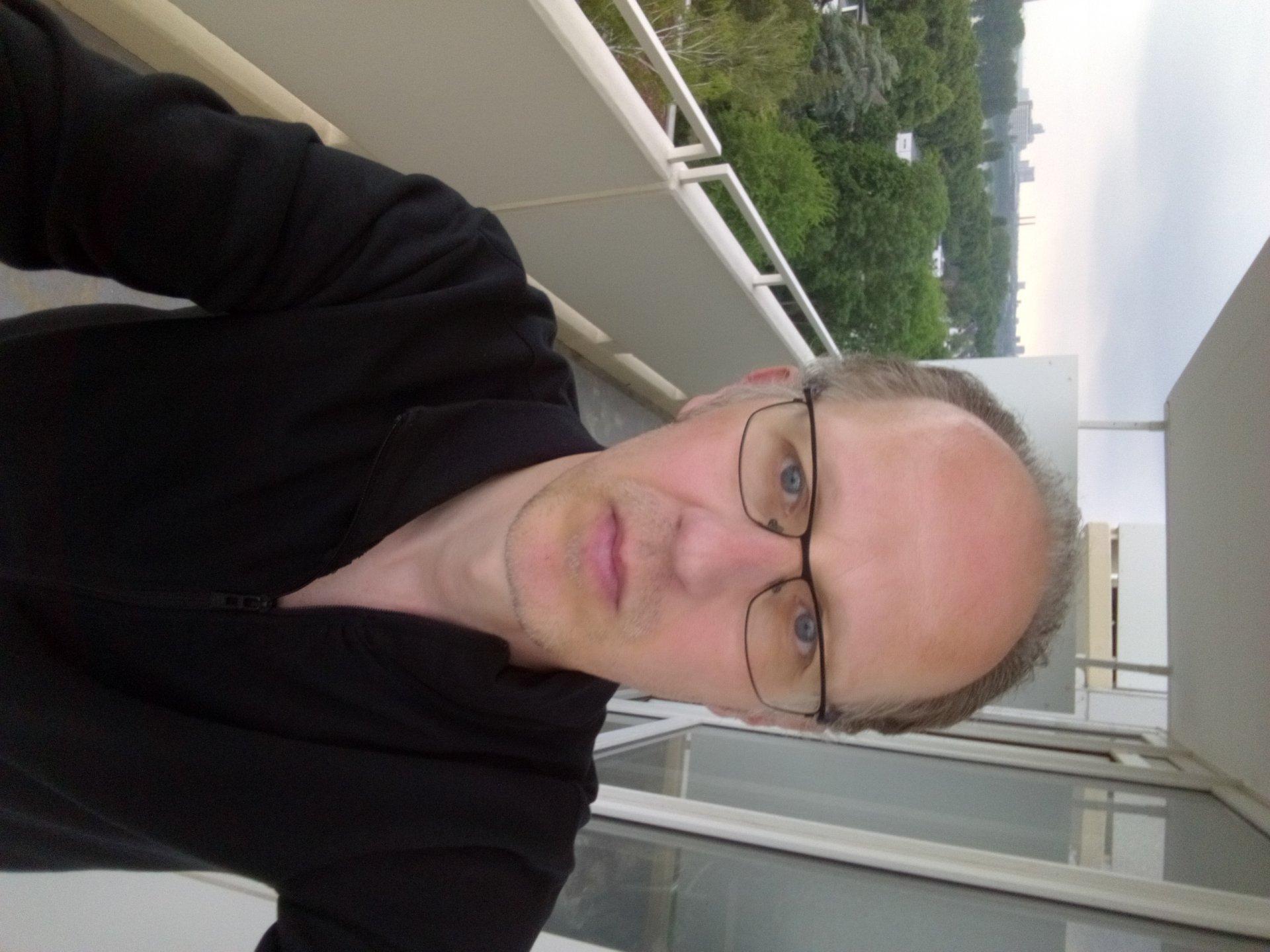 wills70 aus Nordrhein-Westfalen,Deutschland